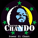 Dactah Chando en Barcelona