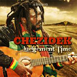 "Chezidek ""In my Heart"""