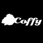 Novedades Coffy Records