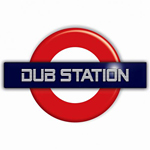 Dub Station Vol 3. Barcelona