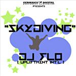 Dj Flo (Uplifment Int´l) «Skydiving»