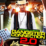 "DJ Clafrica ""Gangsters Connection 2.0″ (Video Mixtape)"