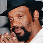 Glen Washington regresa al Rototom Sunsplash 2010