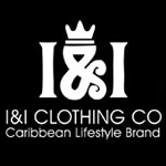 I&I Clothing Company