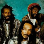 Israel Vibration: Feeling Irie