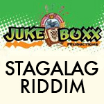 Stagalag Riddim Mix