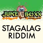 Stalag Riddim 2010