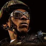Vybz Kartel «Give Thanks & Jah Neva Fail I Yet»