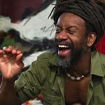 Las actuaciones de reggae tradicional crecerán
