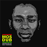 Mos Dub