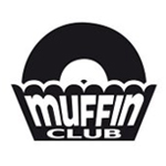 Muffin Club. Zaragoza