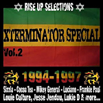 "Rise Up Selections ""Xterminator Special Vol 2"""