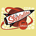 Skatalites on tour. Precio especial con la ACR Card