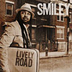 Smiley «Lively Road»