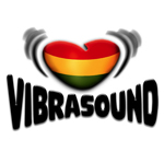"MIX ACTUAL #40: VIBRASOUND ""Rastafari Army 2013"""