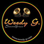 "Weedy G lanza ""The War Riddim"" con Don Tippa, Teacha Dee, Mr. Ice y Suga Banton"