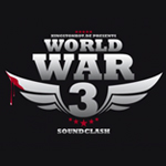 World War 3 Sound Clash