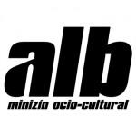 Reggae.es entrevistado para la revista ALB