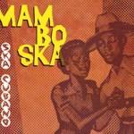 """Mambo Ska"", nuevo álbum de Ska Cubano"