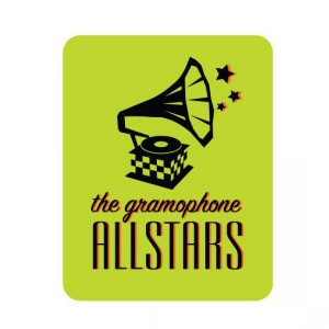 the-gramophone-allstars