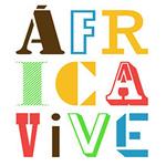 Concierto Africa Vive. Madrid