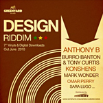 Design Riddim