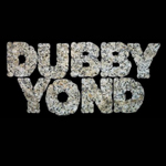 Dubby Yond