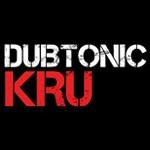 «Here With You» es el nuevo single de Dub Tonic Crew