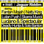Jaguar Riddim