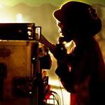 Jah Shaka en el DubRoom de Rototom