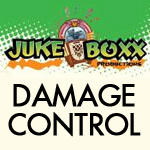 Damage Control riddim