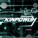 Kinpowah mix 2010