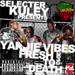 Selecter Kuley «Fresh to Death»