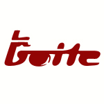 Fiesta 6º Aniversario La Boite. Lleida