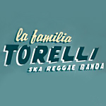 """I got to get you"", nuevo single de La Familia Torelli"