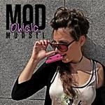 Mad Muasel «Ohlala»