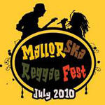 MallorSka Reggae Fest en Alcudia