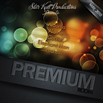 Premium Riddim