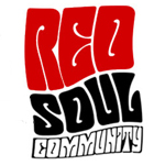 Red Soul Community en Rocksteady Beat Club. Granada.