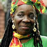 Última hora: Rita Marley Hospitalizada