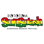 Cartel definitivo Rototom Sunsplash 2010