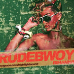 Rihanna «Rudebwoy Rmx»