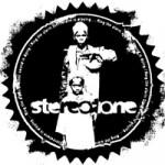 Entrevista con Stereotone
