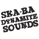 Ska-bà Dynamite Sounds en Swan Club. Benimaclet.