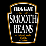 Smooth Beans «Our Train»