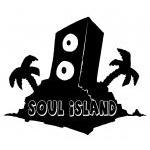 Soul Island presenta Soul Island Vol1