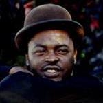 Sugar Minott Anthology