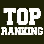 Top Ranking. Barcelona