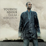 "Youssou N'Dour ""Dakar-Kingston"""