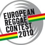 Votación online del European Reggae Contest